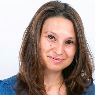 Laura_Tolosi-Halacheva